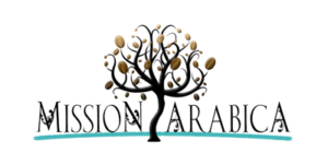 Mission Arabica Logo