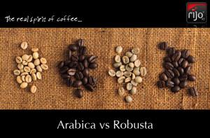 Arabica-vs-Robusta