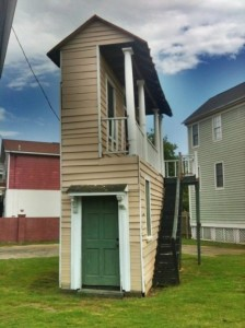 Is a Tiny House Practical?