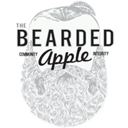 beardedapple
