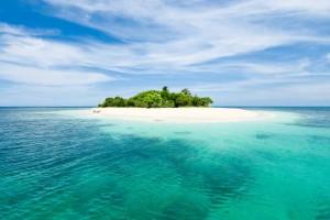 2980180-desert-island