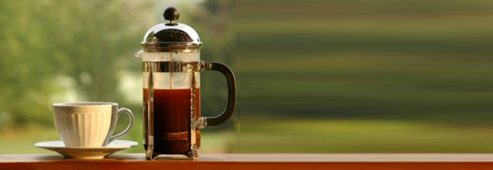 3 CRITICAL Steps to Brewing Great Coffee