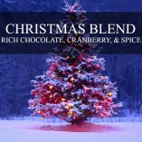 ChristmasBlendCoffee_510x510