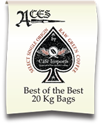 aces_cover