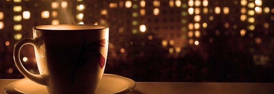 52 Cups with Megan Gebhart