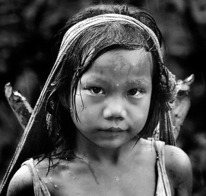 lao-child-poverty1-300x285