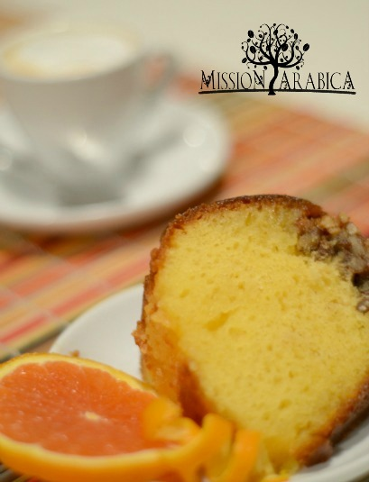orange juice cake orange juice cake mission arabica 6274