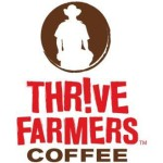 thrive-farmers