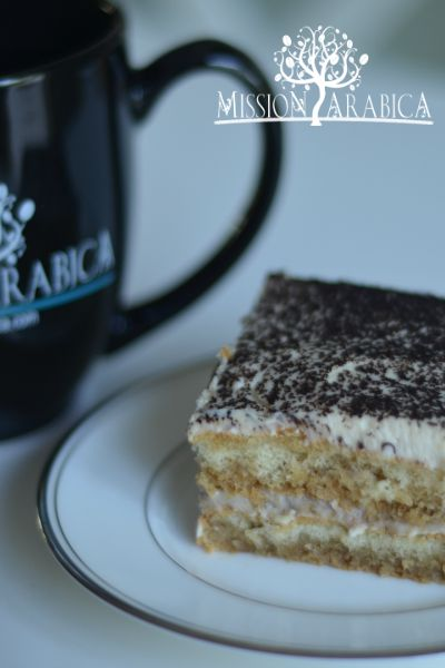 tiramisu and coffee2